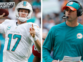 Watch: Dolphins biggest free agency needs