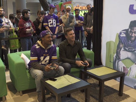 Watch: Madden NFL America Episode 119