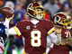 Watch: Rapoport: Kirk Cousins will probably be highest paid QB after 2017
