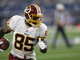 Watch: 2017 Free Agents: Vernon Davis highlights