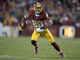 Watch: 2017 Free Agents: Pierre Garcon highlights