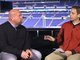 Watch: 2017 Combine Chat - Steve Keim