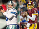 Watch: Rapoport: Three-way trade involving Cousins, Romo could soon be discussed