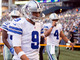 Watch: Slater: Retirement still a possibility for Romo