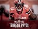 Watch: Welcome To The Redskins Terrelle Pryor