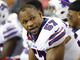 Watch: Rapoport: Bills re-sign Lorenzo Alexander