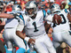 Watch: Why is Cam Newton waiting so long to have surgery?
