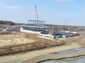 Watch: T-Minus One Year on TCO Performance Center