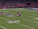 Watch: 360 view of Danny Amendola's Super Bowl LI catch