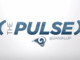 Watch: The Pulse: High Kicks and Doggy Tricks