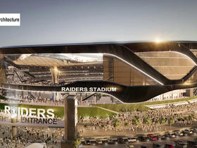 Watch: Would a move to Vegas be the right decision for Raiders and NFL?