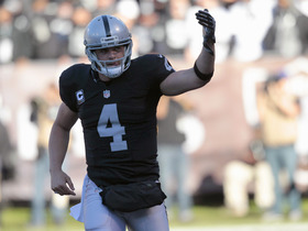 Watch: How will move impact Raiders players for next two seasons?