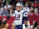 Watch: Will Tom Brady play into his mid-40s?