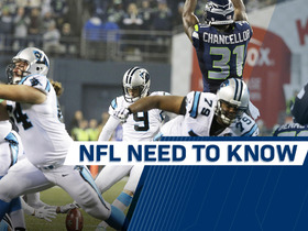 Watch: NFL Mobile News Update 3/28