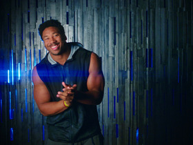 Watch: First Draft: Myles Garrett