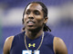 Watch: Adoree' Jackson 2017 Combine Workout