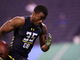 Watch: Jourdan Lewis 2017 Combine Workout