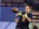 Watch: Ryan Switzer 2017 Combine Workout