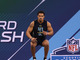 Watch: Derek Rivers 2017 Combine Workout