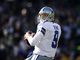 Watch: Chadiha: At some point Romo may consider coming back to play