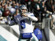 Watch: Garafolo: Romo will be remembered as a great Cowboys QB