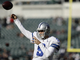 Watch: Rapoport: It was known yesterday a finality was coming to Romo situation