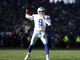 Watch: Rosenthal: I'm not sure this is the end of Tony Romo