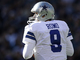 Watch: Randy White: Romo will be remembered as a great Cowboys QB