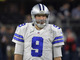 Watch: Klis: Elway would have considered Romo if QB was 'all in' on Super Bowl