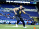 Watch: Chase Roullier 2017 Combine Workout