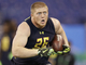 Watch: Sam Rogers 2017 Combine Workout