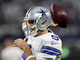 Watch: Austin: Romo was exactly what you wanted in a QB