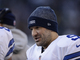 Watch: Ourand on Romo: Quick broadcast transition rarely done well
