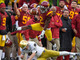 Watch: Adoree' Jackson's college highlights