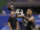 Watch: Teez Tabor 2017 NFL Draft profile