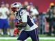 Watch: Rapoport: Blount has receieved an offer from the Patriots