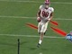Watch: Five facts: O.J. Howard