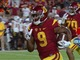 Watch: Five facts: JuJu Smith-Schuster