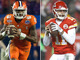 Watch: Bucky Brooks compares Deshaun Watson to Alex Smith
