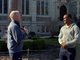 Watch: Back2Campus: Mike Mayock and John Johnson at Boston College
