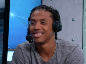 Watch: Kevin King on best highlight:  It was 4th-and-21, and I 'Mossed three dudes'