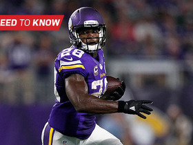 Watch: NFL Mobile Update 4.25.17