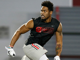 Watch: Rapoport: Teams looking for video evidence to clear Gareon Conley