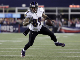 Watch: Steve Smith 2016 highlights
