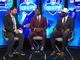 Watch: Fournette: I'm a game changer, I'm a leader