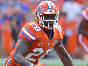 Watch: Jets select Marcus Maye No. 39 in the 2017 NFL Draft
