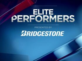 Watch: Elite Performers