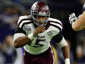 Watch: What can Garrett bring to the Browns?