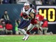 Watch: McGinest: Edelman plays with a chip on his shoulder
