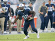 Watch: Burleson: Walker is going to get 60-70 catches for Titans in 2017